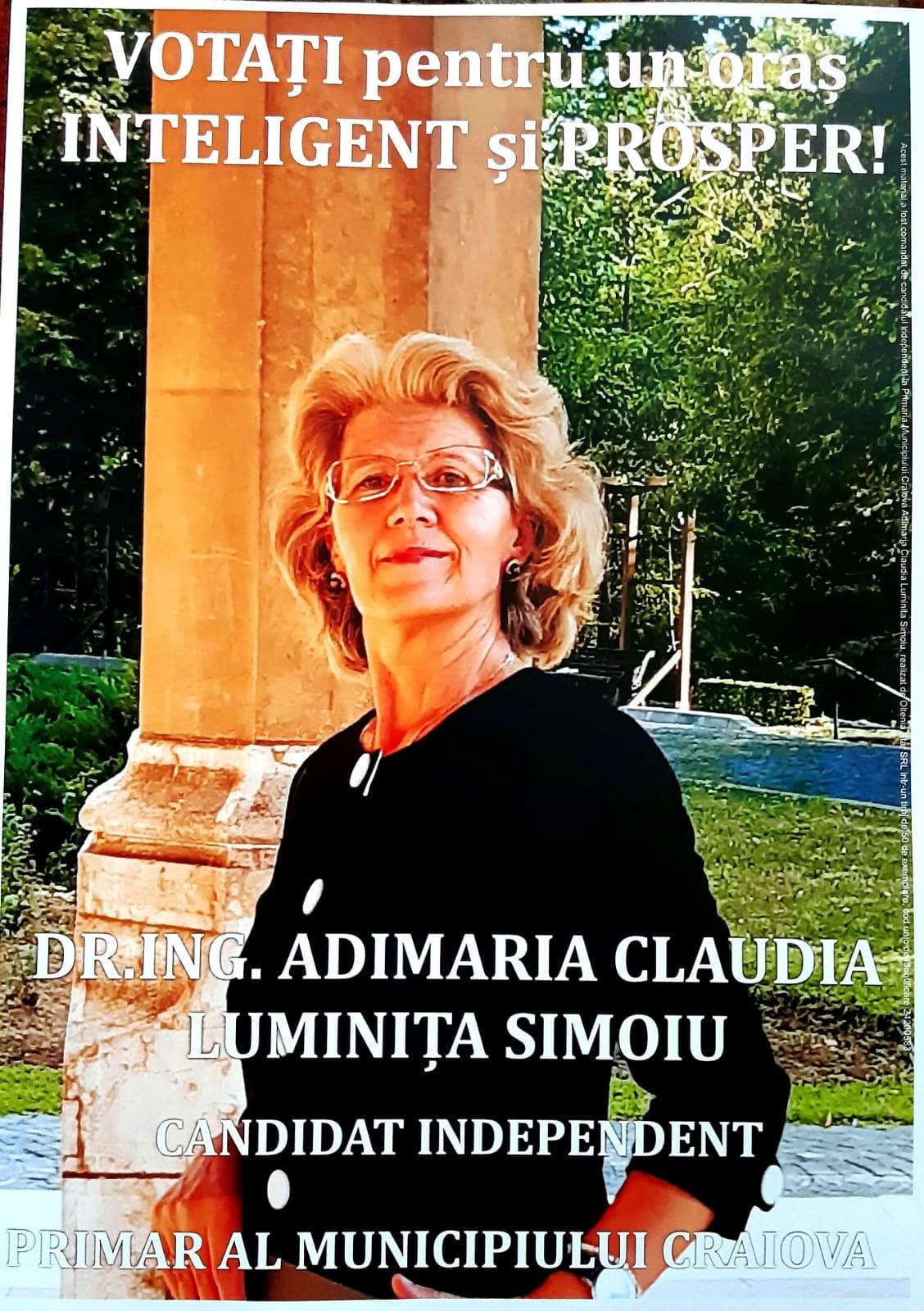 https://ziarul.romania-rationala.ro/control/articole/articole/118775863_112841127212801_8261179476262733316_o.jpg