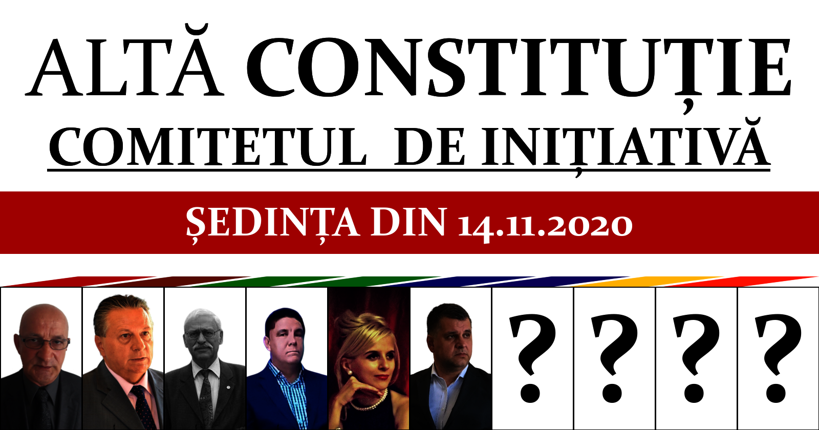 https://ziarul.romania-rationala.ro/control/articole/articole/2020-11-14-comitet-initiativa-alta-constitutie.png