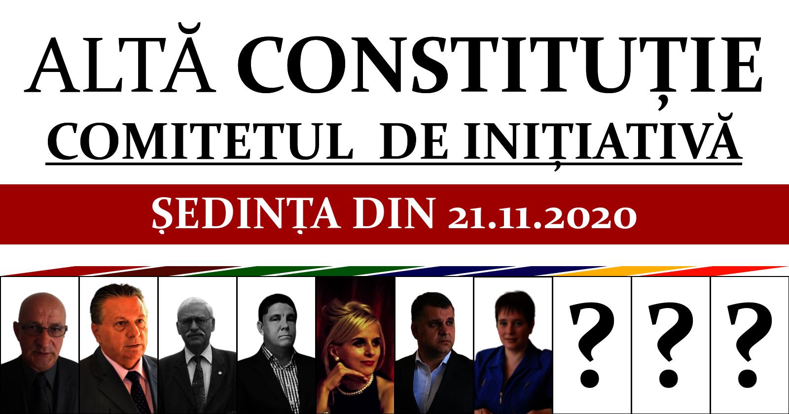 https://ziarul.romania-rationala.ro/control/articole/articole/2020-11-21-comitet-initiativa-alta-constitutie.png