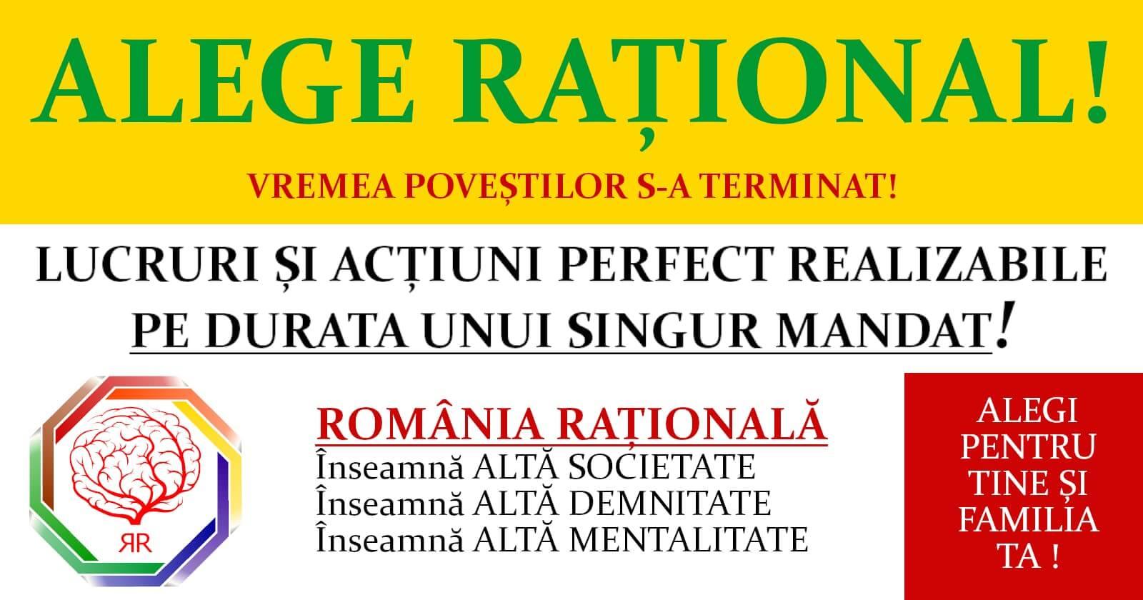 https://ziarul.romania-rationala.ro/control/articole/articole/alege-rational-vremea-povestilor-s-a-terminat.jpg