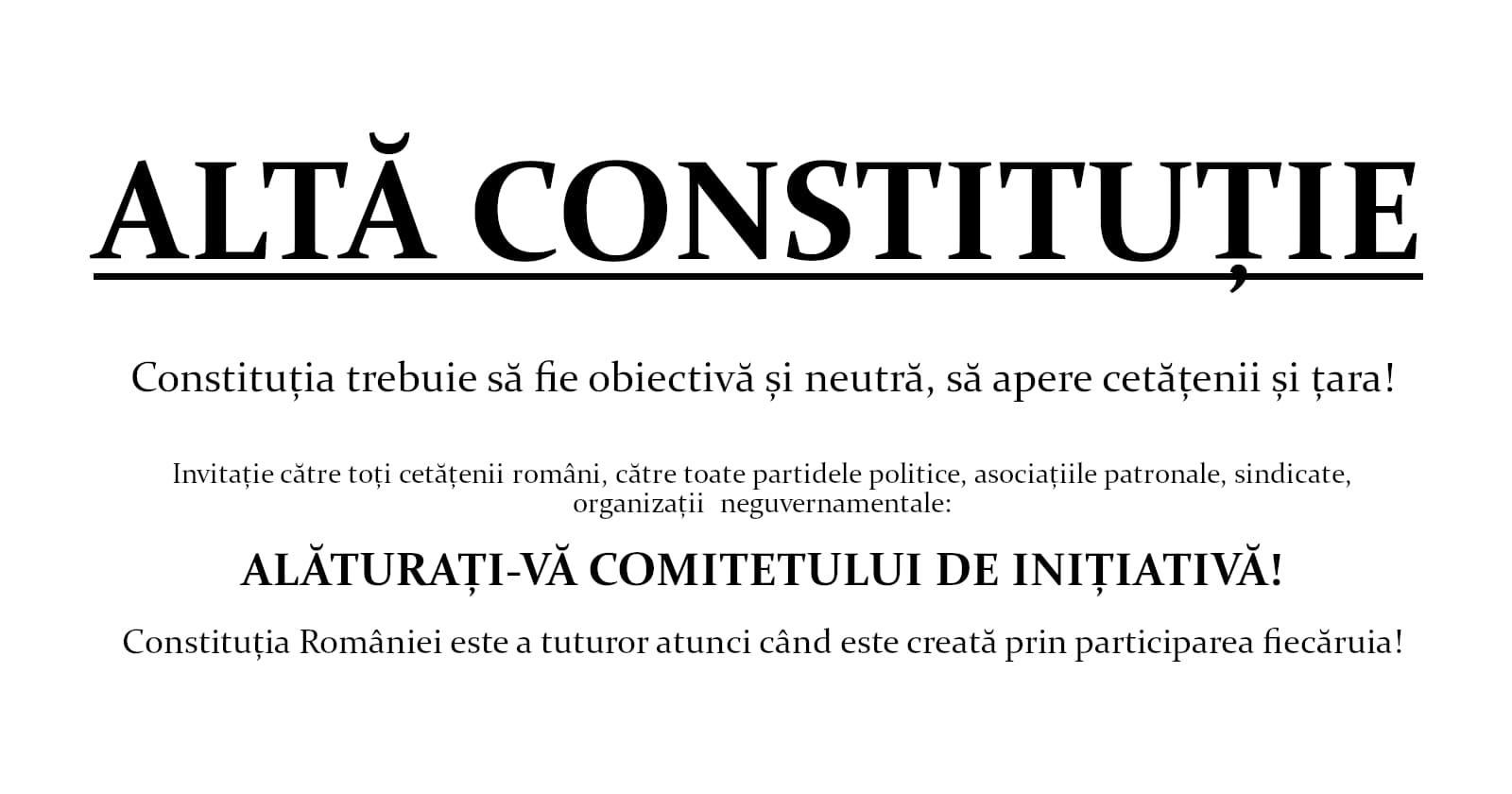 https://ziarul.romania-rationala.ro/control/articole/articole/alta-constitutie-constituire-comitet-de-initiativa.jpg