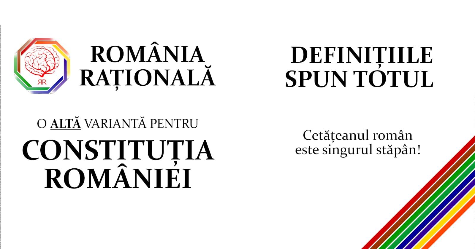 https://ziarul.romania-rationala.ro/control/articole/articole/alta-constitutie-definitii.jpg