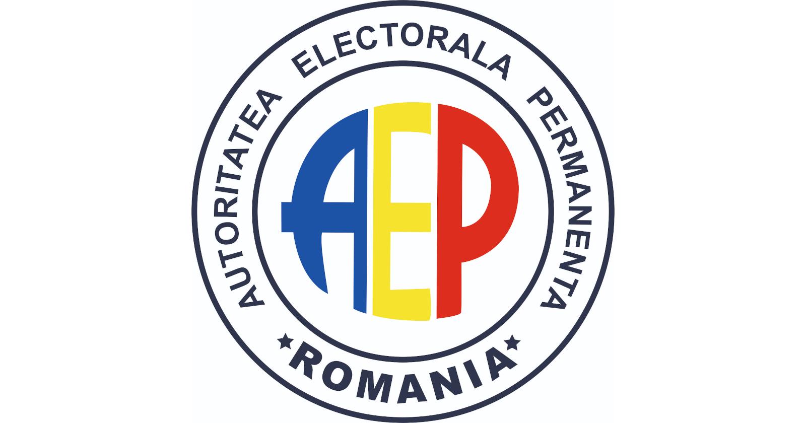 Hotărârea nr. 1/2016 pentru aprobarea modelului listei susținătorilor care va fi folosit la alegerile locale