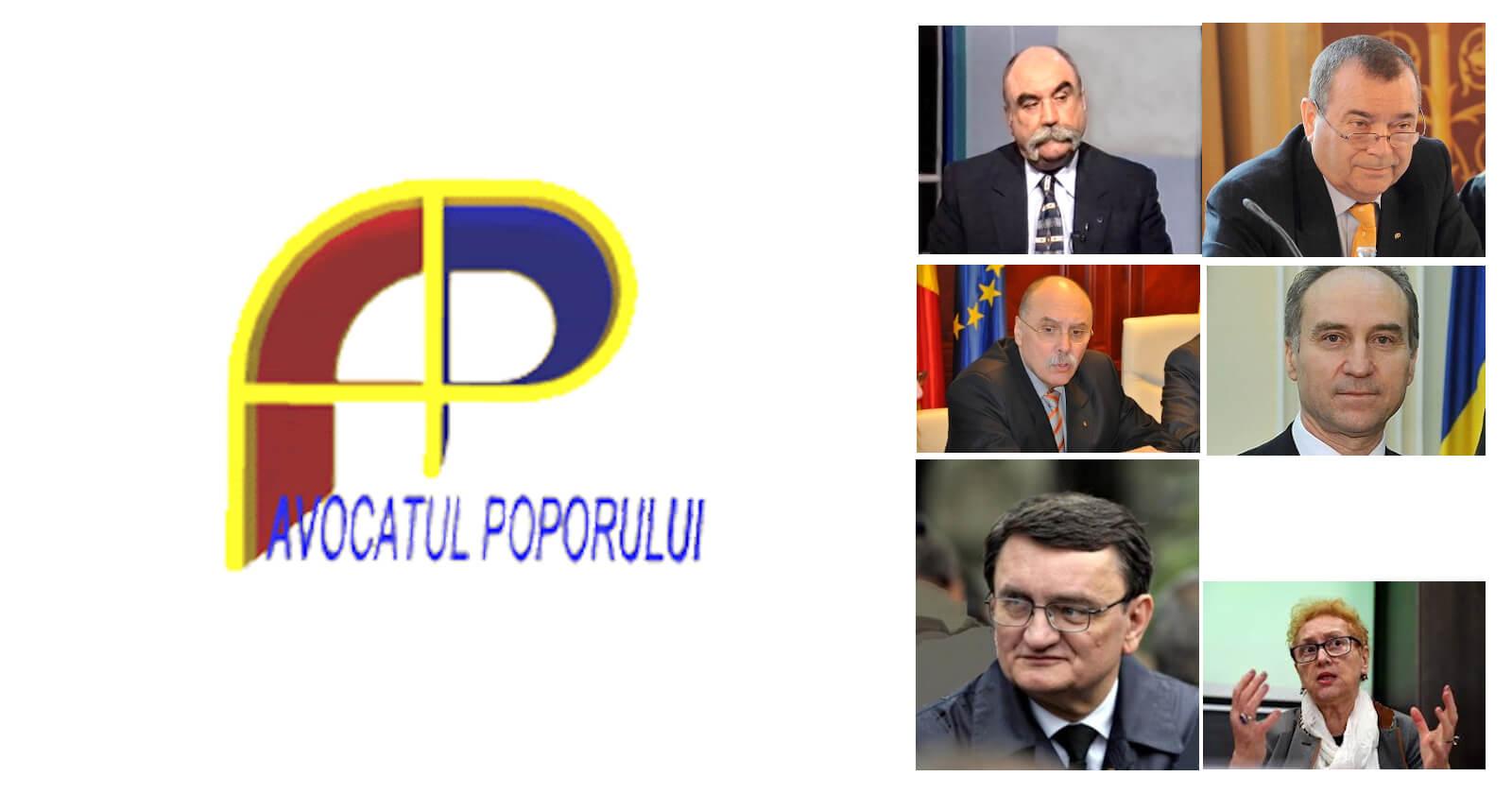 https://ziarul.romania-rationala.ro/control/articole/articole/avocatul-poporului-istorie-1997-2020.jpg