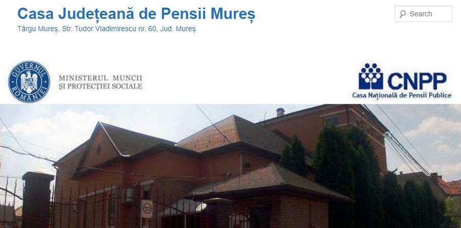 https://ziarul.romania-rationala.ro/control/articole/articole/casa-judeteana-de-pensii-mures.jpg