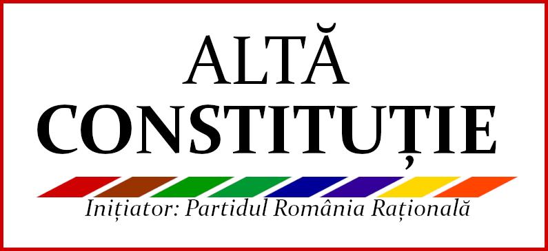 https://ziarul.romania-rationala.ro/control/articole/articole/chenarrosu.png