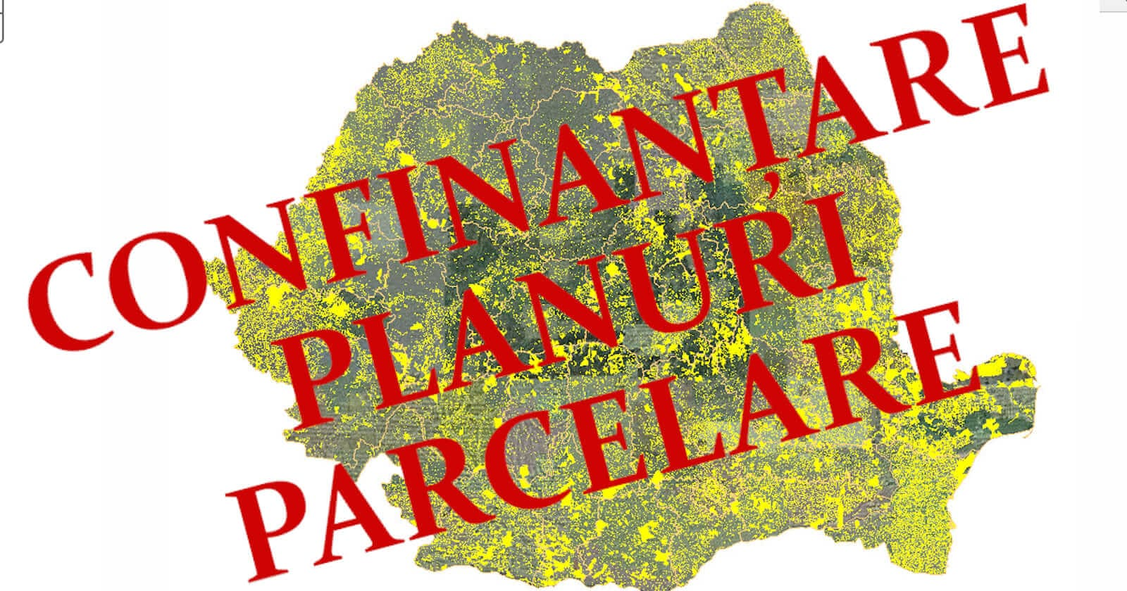 https://ziarul.romania-rationala.ro/control/articole/articole/cofinantare.jpg