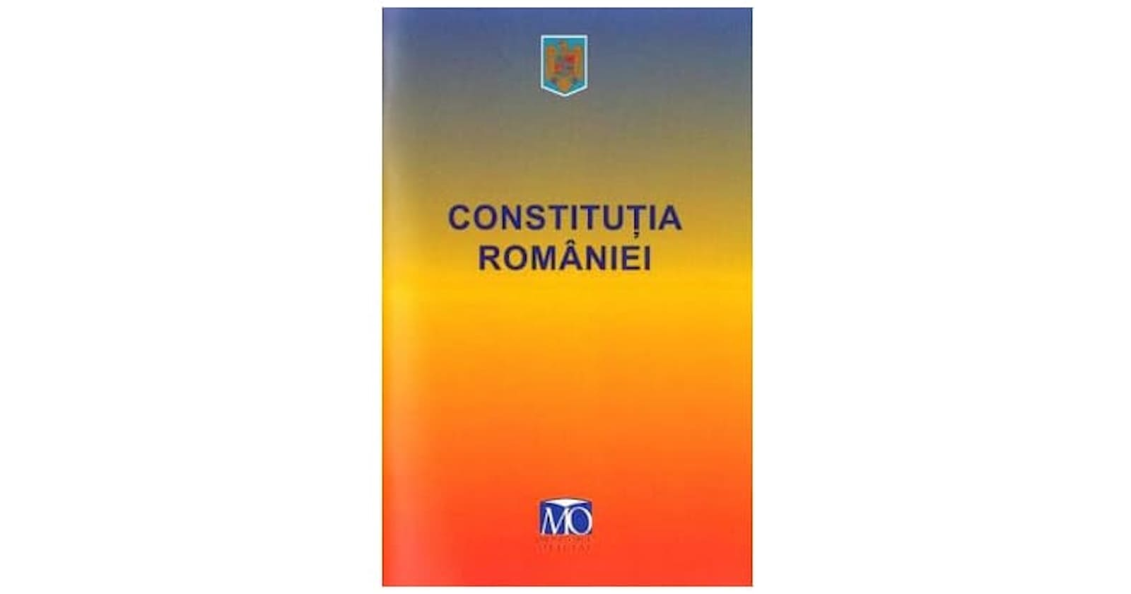 https://ziarul.romania-rationala.ro/control/articole/articole/constitutia-romaniei.jpg