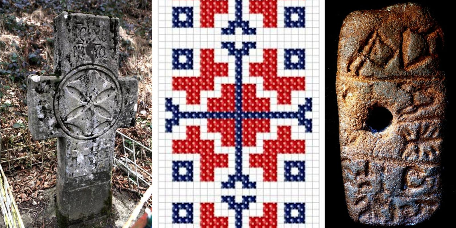https://ziarul.romania-rationala.ro/control/articole/articole/crucea-osatura-octogonului.jpg