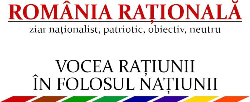 https://ziarul.romania-rationala.ro/control/articole/articole/de-ce-este-nevoie-de-un-altfel-de-presa-de-ce-noul-ziar-romania-rationala.jpg