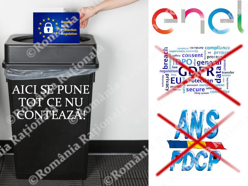 https://ziarul.romania-rationala.ro/control/articole/articole/enel-gdpr-anspdcp.jpg