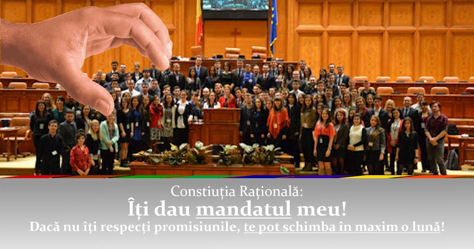 https://ziarul.romania-rationala.ro/control/articole/articole/imi-asum-raspunderea-vrajeala-de-parlamentar-in-romania.jpg