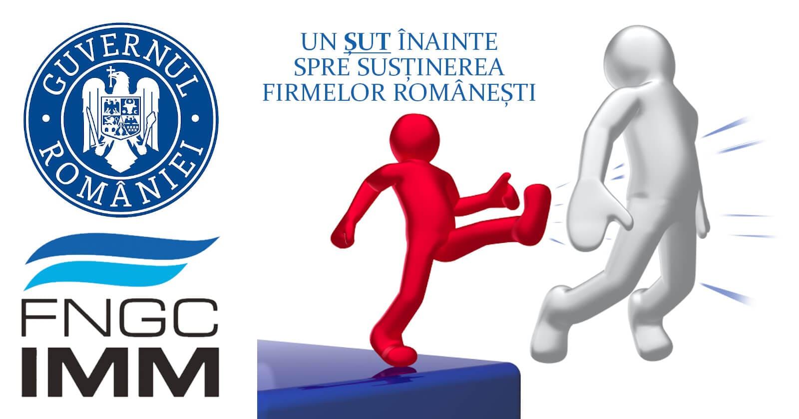 https://ziarul.romania-rationala.ro/control/articole/articole/imm-invest-gluma-electorala.jpg