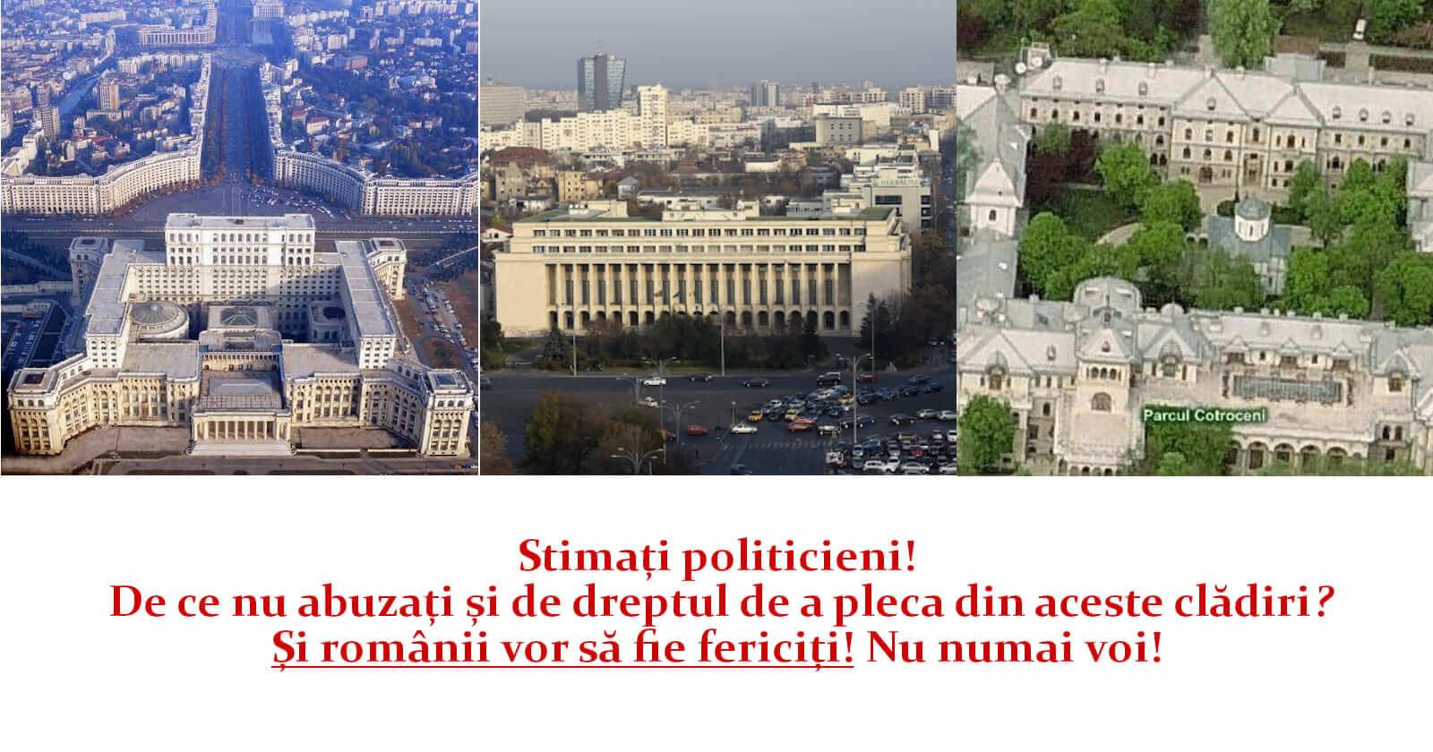 https://ziarul.romania-rationala.ro/control/articole/articole/parlament-guvern-presedintie-covid-19.jpg