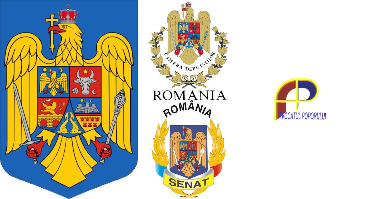 https://ziarul.romania-rationala.ro/control/articole/articole/parlamentul-romaniei--avocatul-poporului-banner.jpg