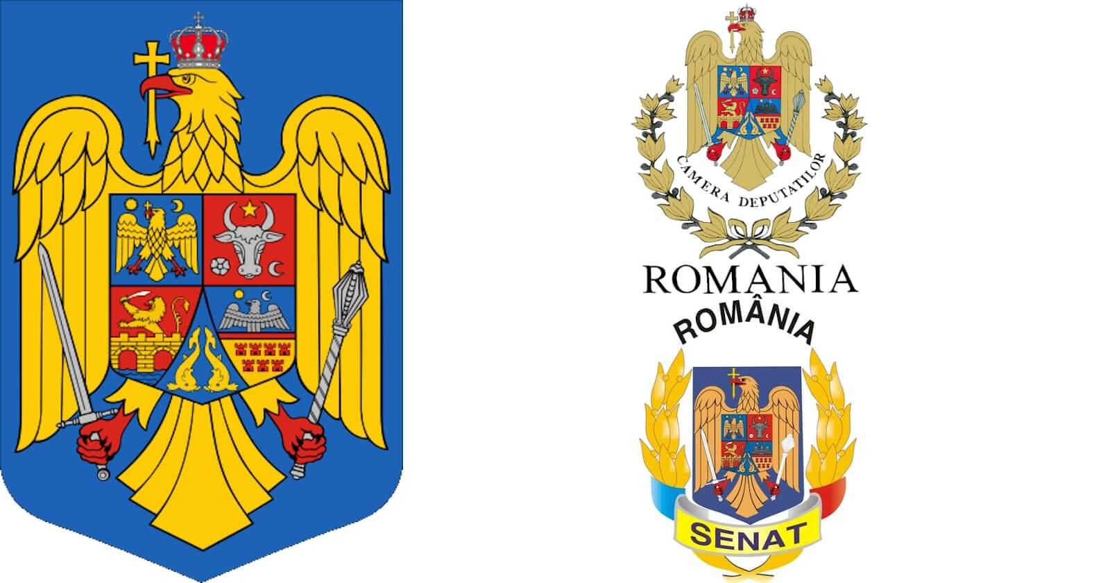 Legea nr. 115/2015 pentru alegerea autorităților administrației publice locale, pentru modificarea Legii administrației publice locale nr. 215/2001, precum și pentru modificarea și completarea Legii nr. 393/2004 privind Statutul aleșilor locali