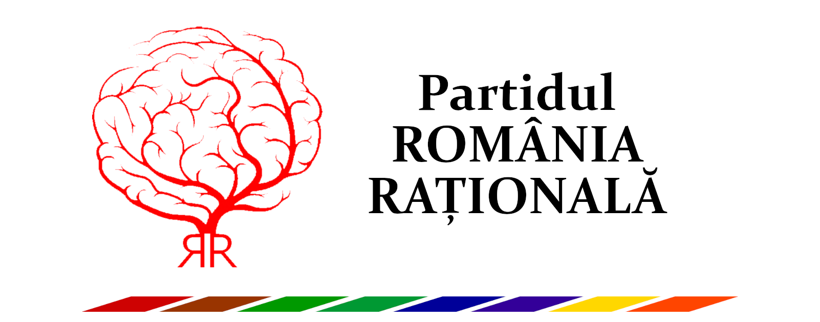 https://ziarul.romania-rationala.ro/control/articole/articole/partidul-romania-rationala-cover-1602x630.png