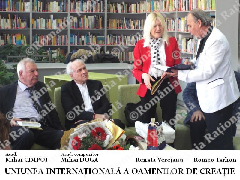 https://ziarul.romania-rationala.ro/control/articole/articole/pleacacurusine.jpg