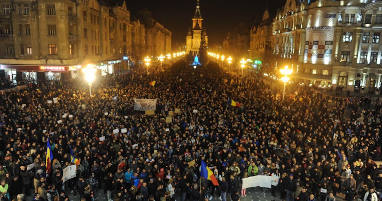 https://ziarul.romania-rationala.ro/control/articole/articole/popor-suveran-popor-liber.jpg