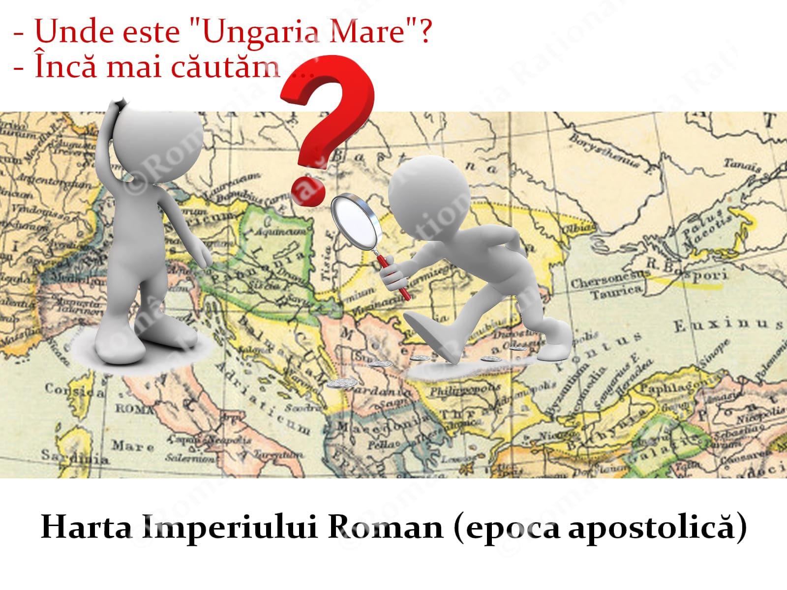 https://ziarul.romania-rationala.ro/control/articole/articole/problema-maghiara-fara-funadament-istoric.jpg