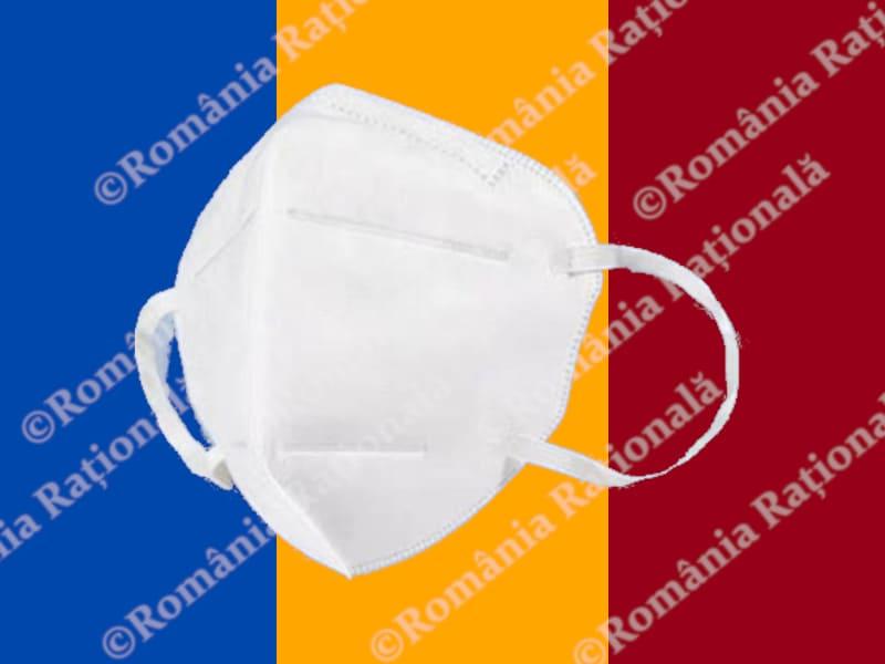 https://ziarul.romania-rationala.ro/control/articole/articole/romania-captiva.jpg