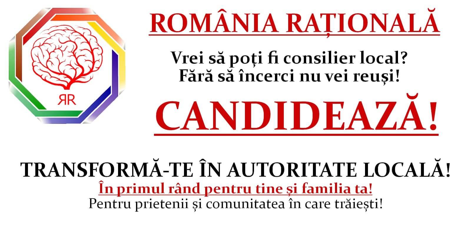 https://ziarul.romania-rationala.ro/control/articole/articole/romania-rationala-candideaza-pentru-tine-si-familia-ta.jpg