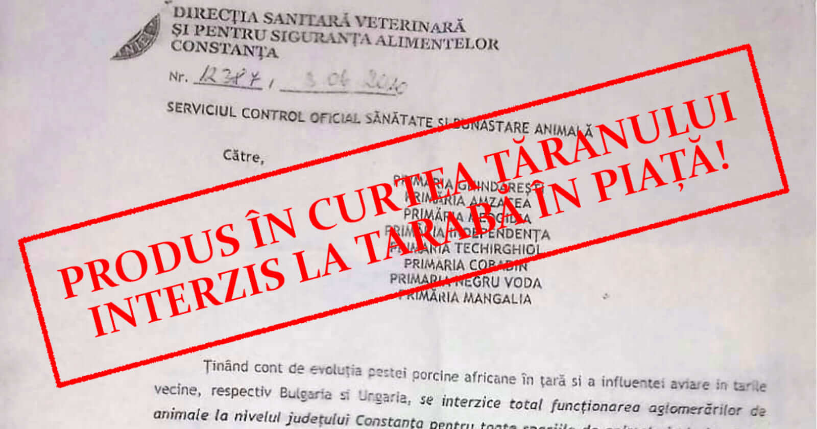 https://ziarul.romania-rationala.ro/control/articole/articole/sa-ucidem-taranul-in-mod-legal.jpg