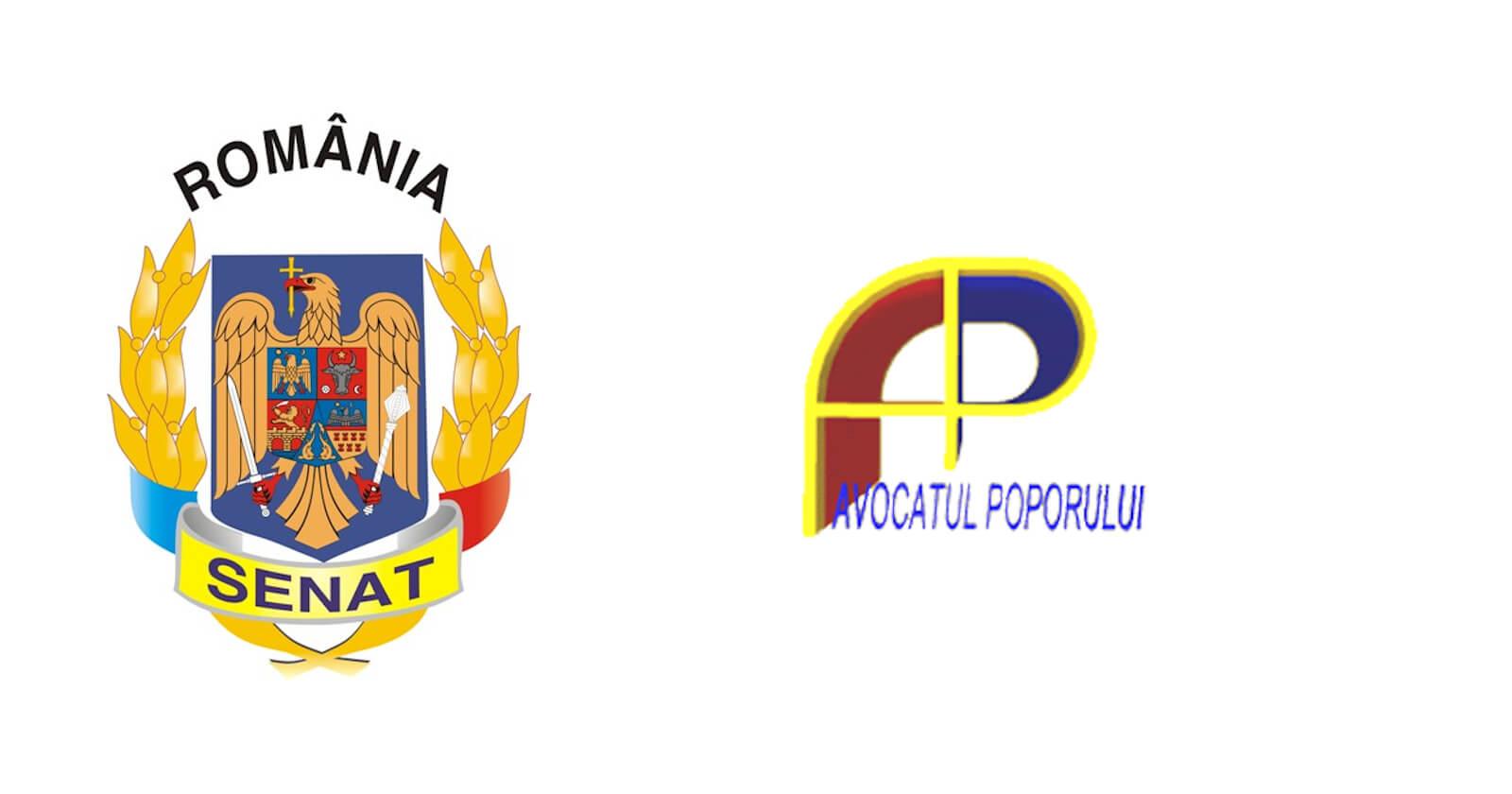 https://ziarul.romania-rationala.ro/control/articole/articole/senatul-romaniei-avocatul-poporului.jpg