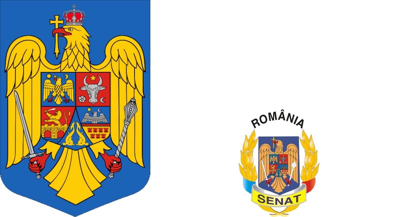 https://ziarul.romania-rationala.ro/control/articole/articole/senatul-romaniei-banner.jpg