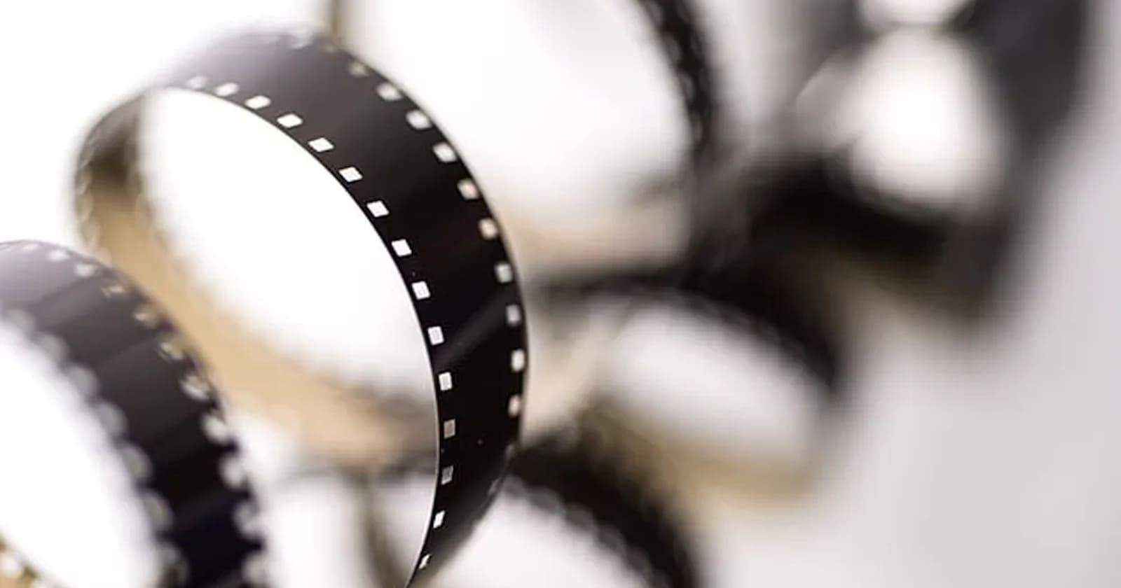 https://ziarul.romania-rationala.ro/control/articole/articole/sprijinirea-industriei-cinematografice-romanesti.jpg