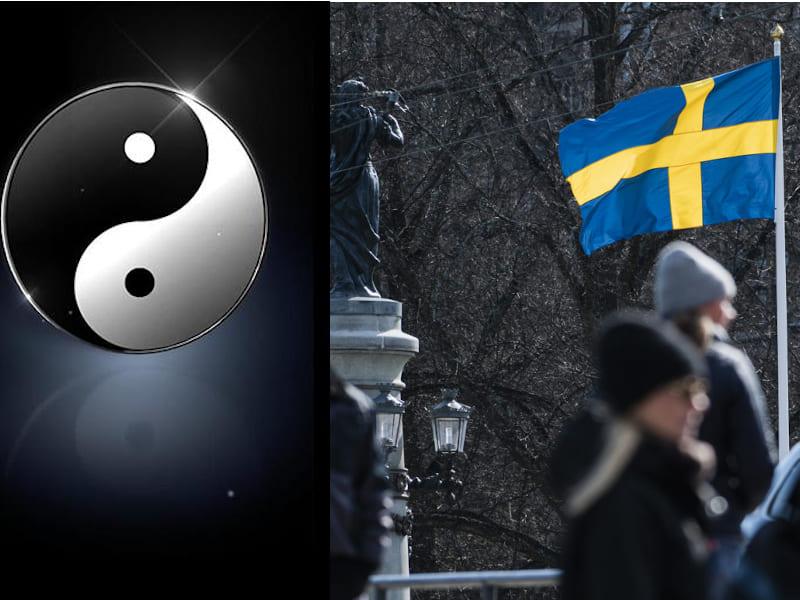 https://ziarul.romania-rationala.ro/control/articole/articole/taoism-in-vremea-covidului.jpg