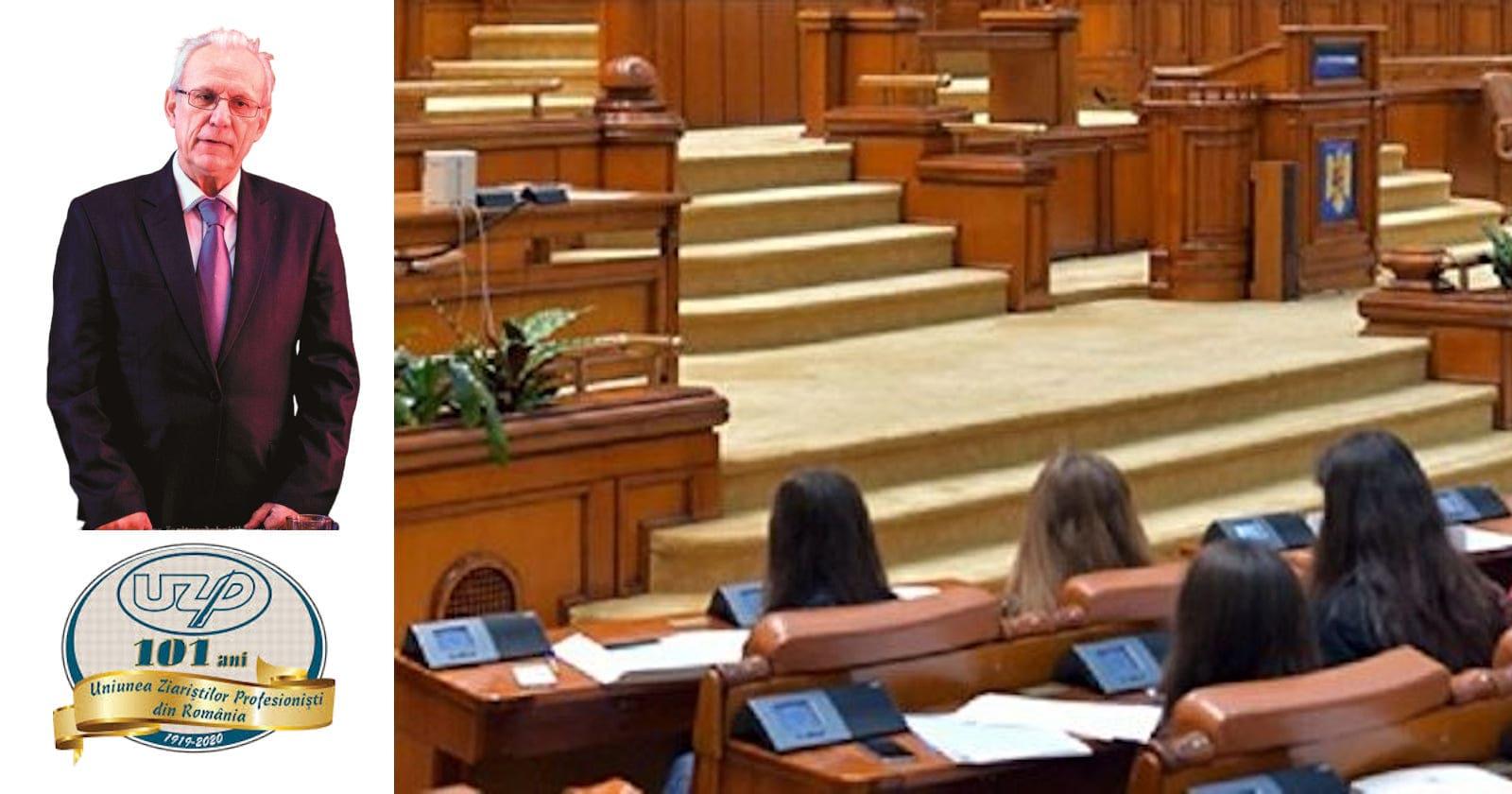 https://ziarul.romania-rationala.ro/control/articole/articole/treziti-va-parlamentari.jpg