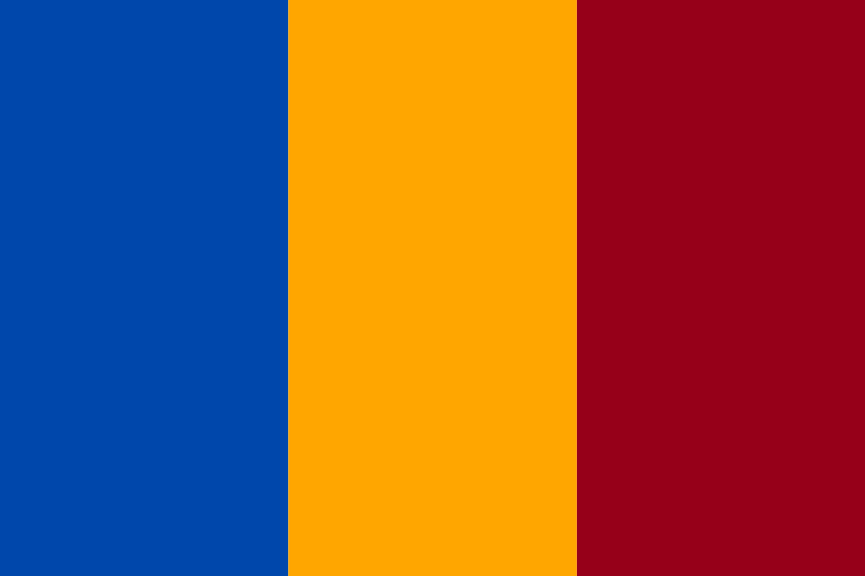 https://ziarul.romania-rationala.ro/control/articole/articole/tricolorul-romaniei.jpg
