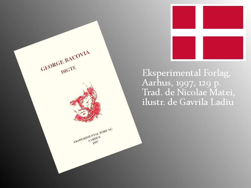 https://ziarul.romania-rationala.ro/control/articole/articole/un-loc-onorabil-pentru-poezie-in-danemarca.jpg