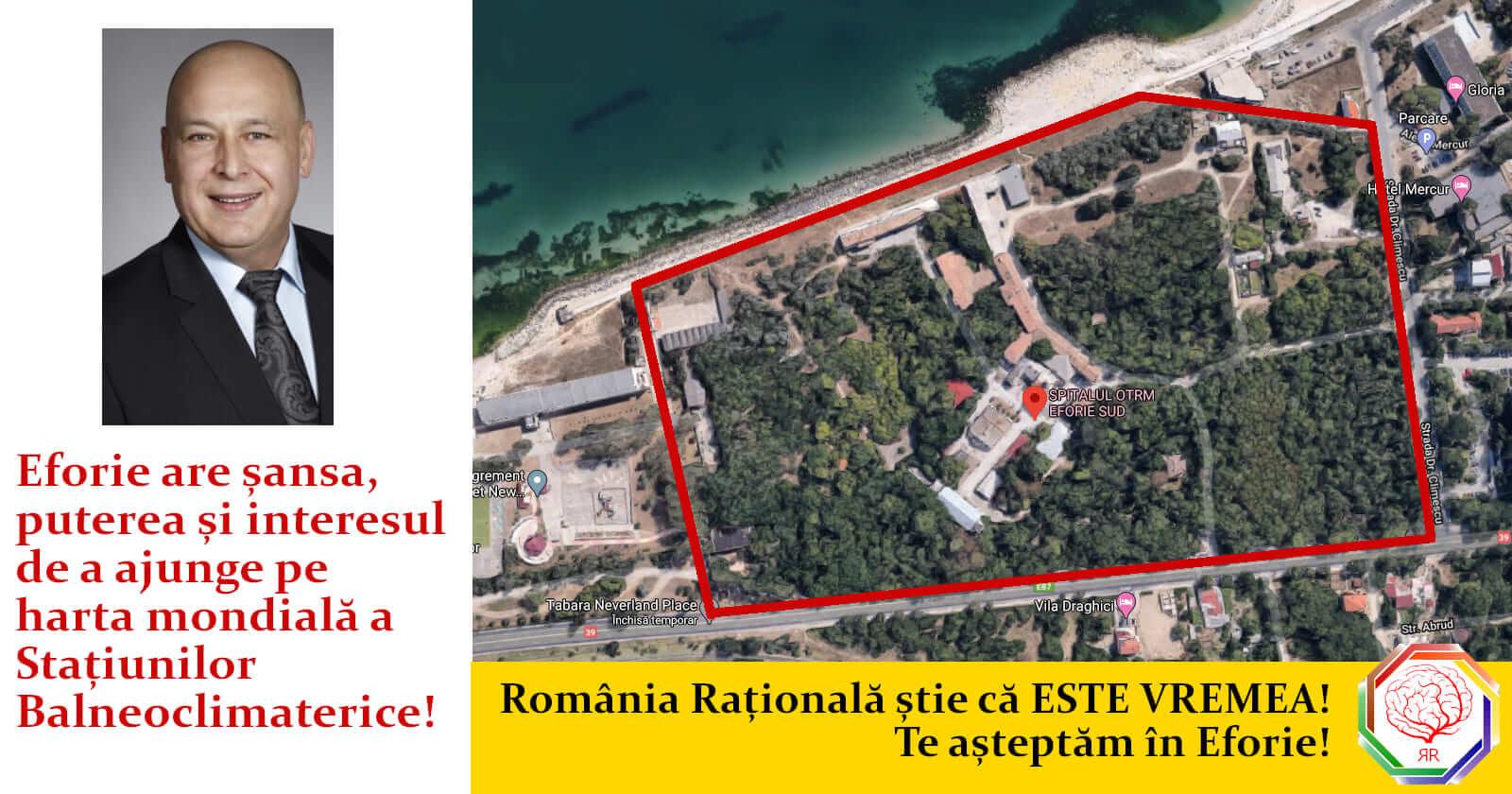 https://ziarul.romania-rationala.ro/control/articole/articole/valeriu-dragomir-candidat-romania-rationala-eforie-program-local-01.jpg