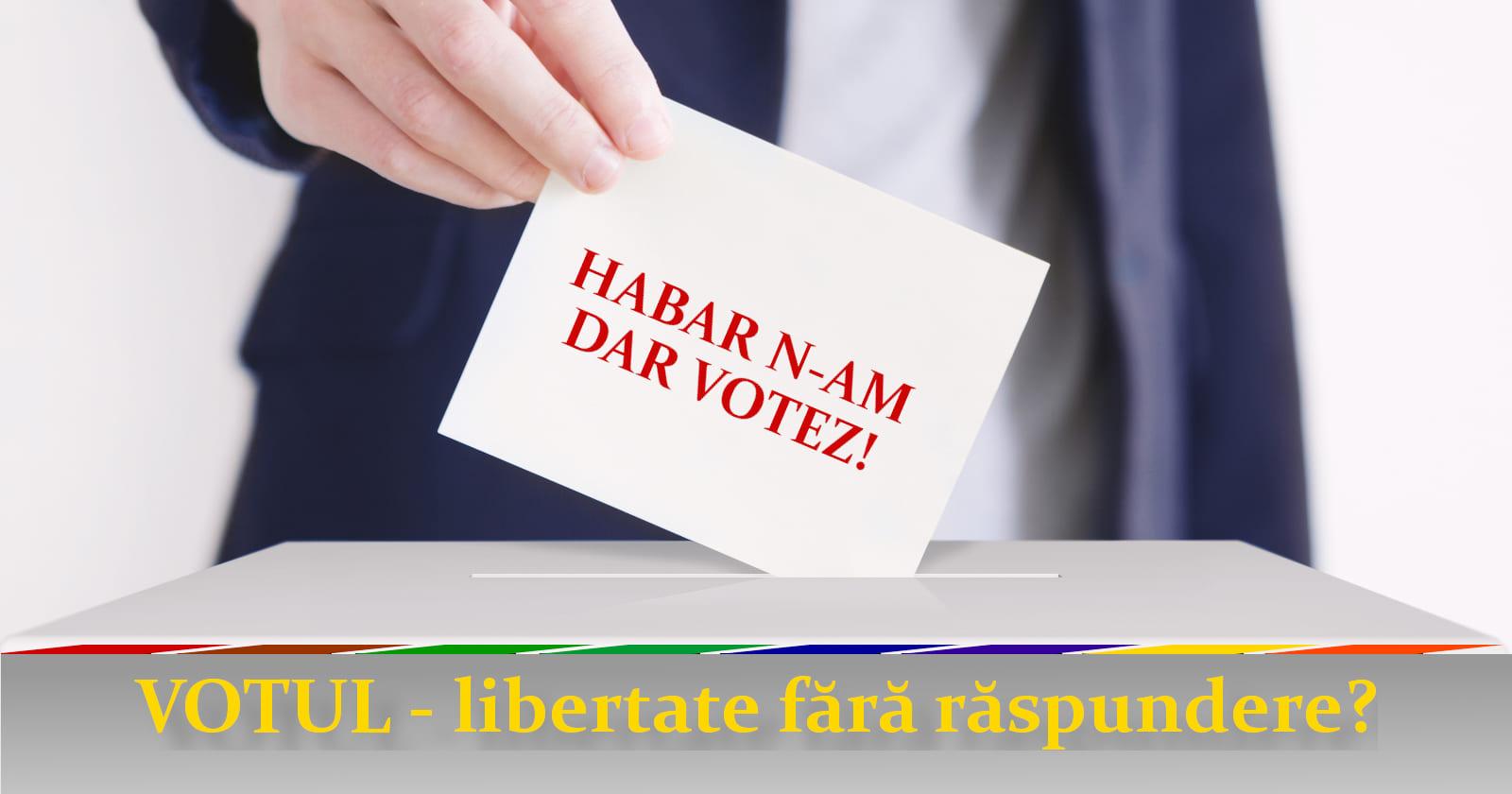 https://ziarul.romania-rationala.ro/control/articole/articole/votul-libertate-fara-raspundere.jpg
