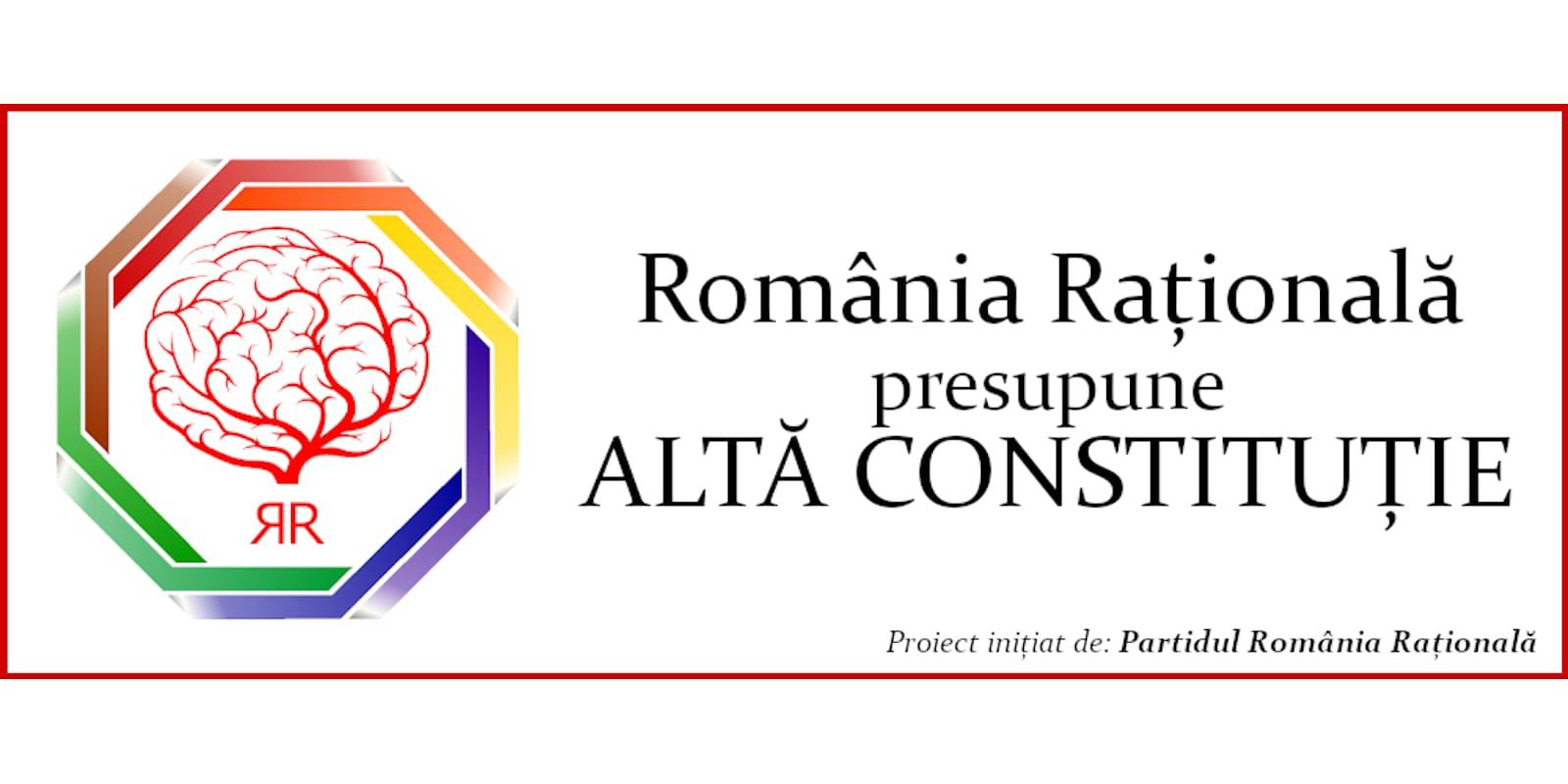 https://ziarul.romania-rationala.ro/control/articole/articole/vreau-o-alta-constitutie.jpg